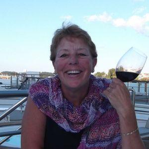 Mary Therese Kluender Obituary Photo