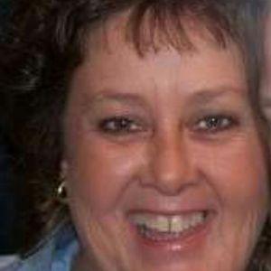 Debra Jackson Sykes Obituary Photo