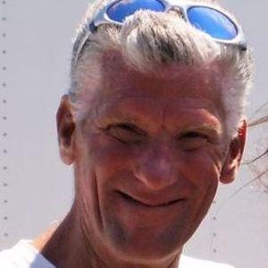 Mark E. Riess