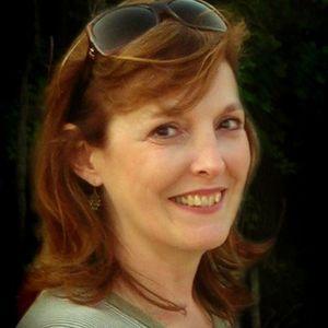 Mrs. Phyllis M. Kittelberger