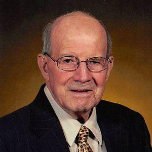 Charles R. Pelchat