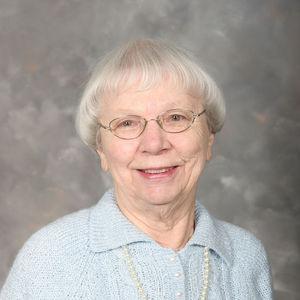 Wilma C. Schuricht