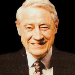 Russel C. Jones