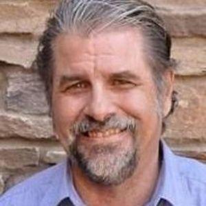 William Mikanovich
