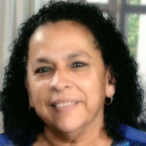 Irma E Garcia