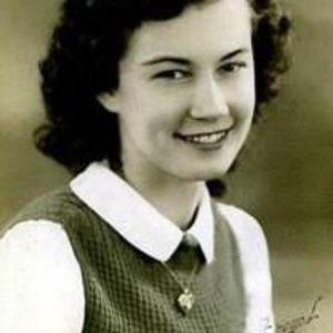 Rose J. Hunt