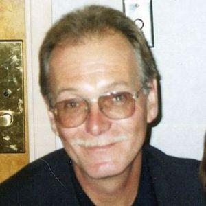 John P. Rogers