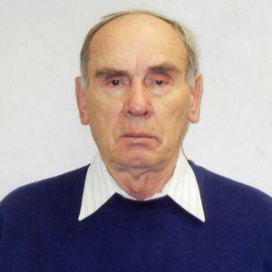 Paul Kohun Obituary Photo