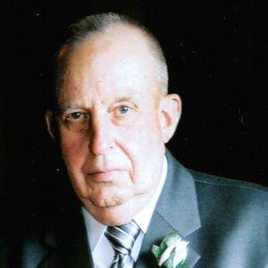 Mr. Roger Lee Lancaster