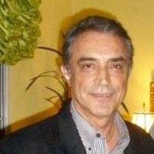 Mr Farzad Amirsolaimani