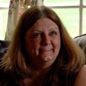 Elaine C. (Chandonnet) Johnson Obituary Photo