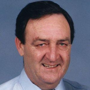 Ronnie Dean Putnam, Sr. Obituary Photo