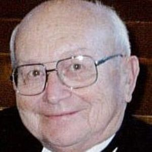 Marvin B. Kirschman