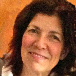 Patricia Marie Russo Obituary Photo