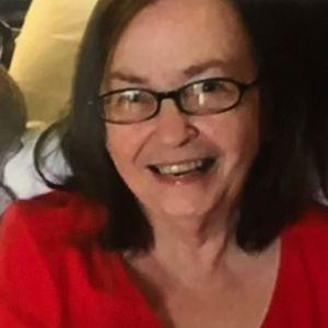 Kathaleen Sue Buskill