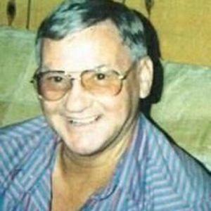 Jerome E. Bedel