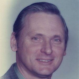 Mr. Richard T. Sullivan