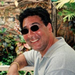 Anthony Zanfini