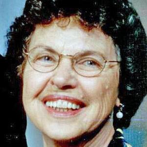 Helen Elizabeth Mauhs