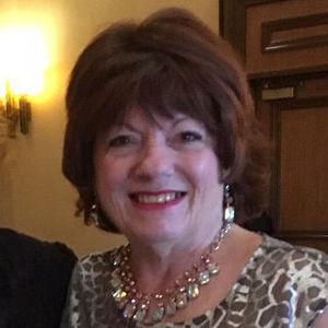 "Joan ""Joni"" Marie Terry Obituary Photo"