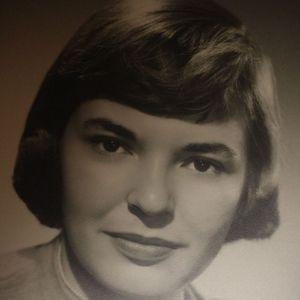 Nancy DeLorenzo