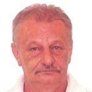 Taras 'Ted' Kapij Obituary Photo