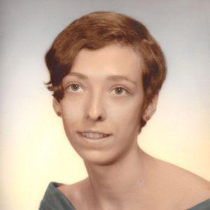 Ms. Donna Eckler