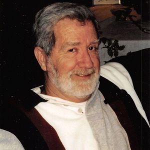 Mr. William A. MacKenzie