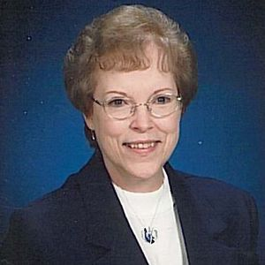 Linda S. Rethford