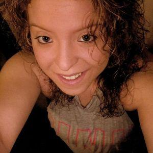 Katelyn M. Pulley