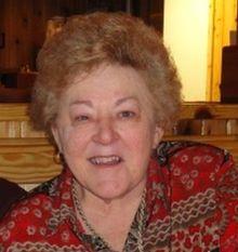 Gail Brudnock