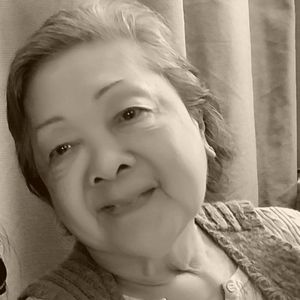Leticia Z. Cochico