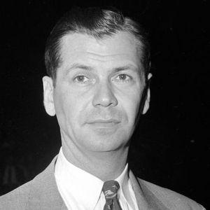 John Kundla Obituary Photo