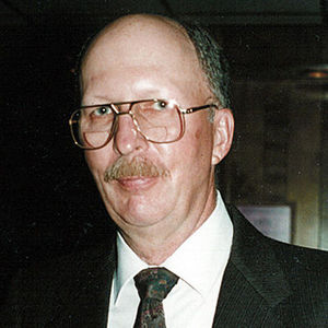 George Henry Rosbury