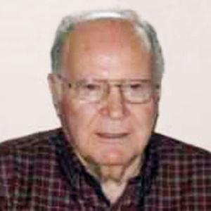 Raymond H. Hoskins