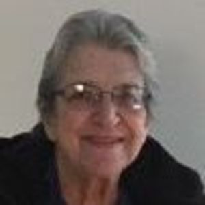 Lorraine A. (Moisan) Simoneau Obituary Photo