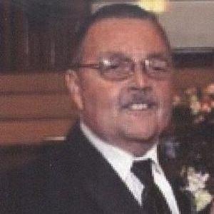 Kenneth  R. Crayne, Sr. Obituary Photo