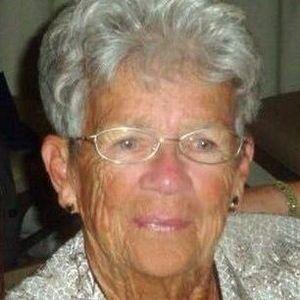 Dorothy  M. Loughlin