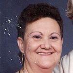 Hilda Ann Newman