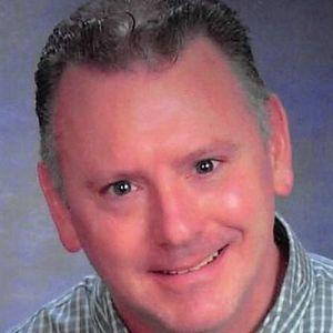 Thomas J. Quinn