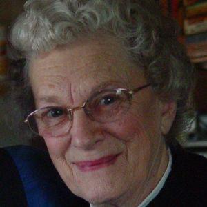 Doris  L. Mason