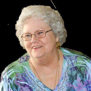 Brenda J.  Webb