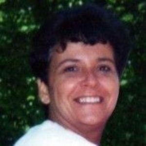 Pamela L Perkins