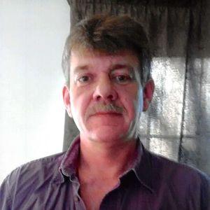 Mr. Howard Coleman Cook, Jr.