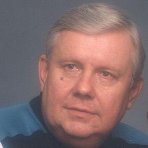 Richard Humbert
