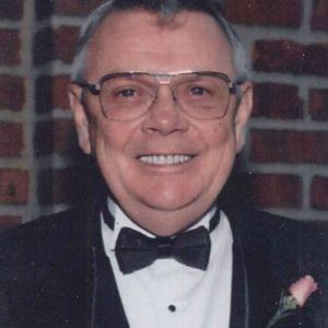 Raymond Edward Milstead, Jr.
