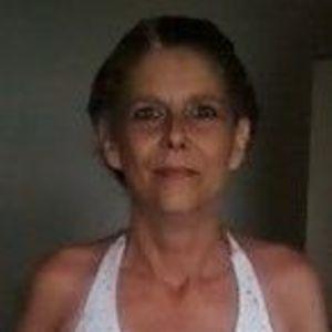 Teresa M. Waldroup Obituary Photo