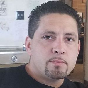Roberto Diaz, Jr. Obituary Photo