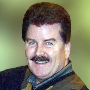 John Mark Randall, D.D.S. Obituary Photo