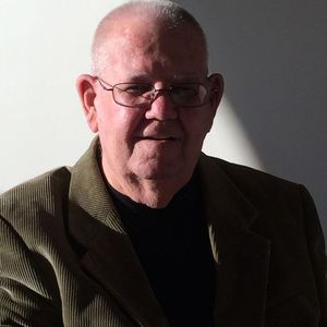 Mr., Jerry G. Lohman, Sr.